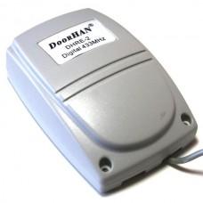 Приемник DOORHAN DHRE-2
